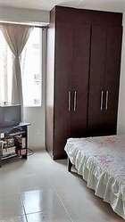 Apartamento en venta en el Occidente 2000-504 - wasi_557991