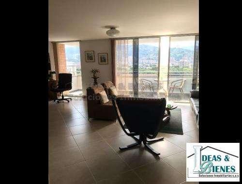 Apartamento En Venta Envigado Sector Otra <strong>parte</strong>: Código 677122