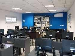 Curso de Excel Administrativo Certificacion Oficial
