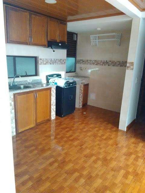VENTA DE <strong>apartamento</strong> EN girasoles NORTE FACATATIVA 152-1653