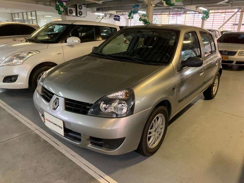 <strong>renault</strong> Clio  2014 - 78000 km