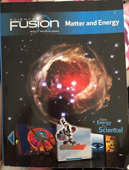 Libro Physics Serway