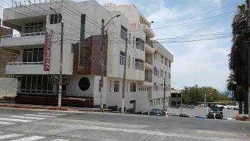VENDO céntrico Hotel 52 habitaciones