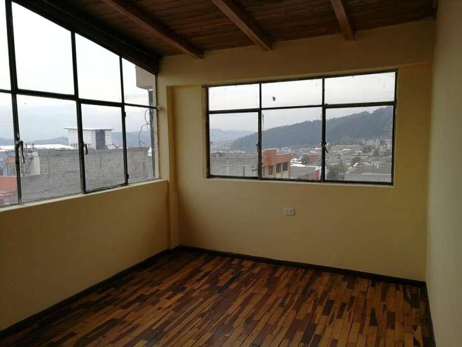 Venta de <strong>edificio</strong> Rentero con 3 Departamentos Las Casas