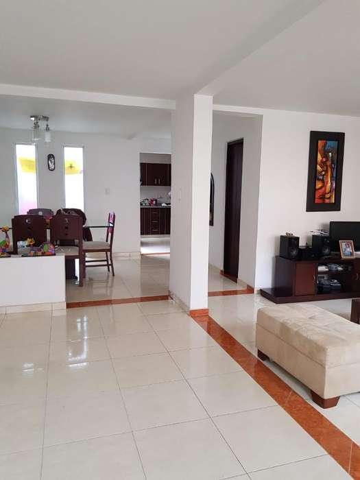Vendo Casa en Villacarmenza