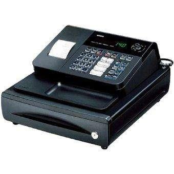 Caja registradora PCRT280