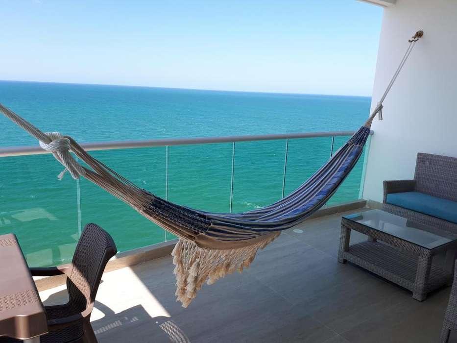 Vendo 2 semanas en Zuana Beach Resort. Santa Marta