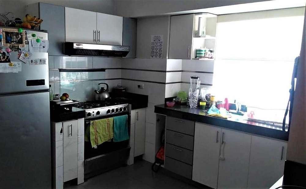 <strong>duplex</strong> TIPO PENT-HOUSE FRENTE A PARQUE A PRECIO DE OCASIÓN!!_KX1349