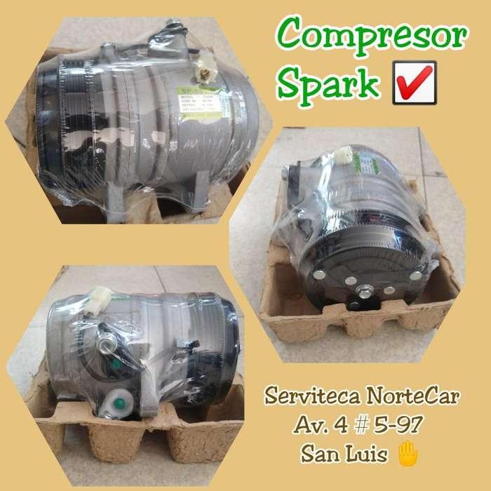 Se Venden Compresores Originales!