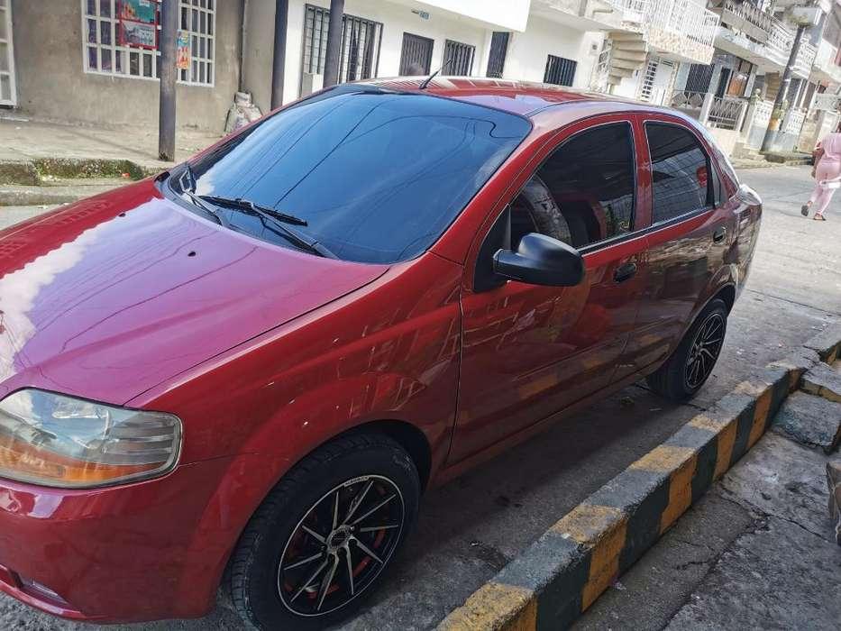 Chevrolet Alto 2012 - 1000 km