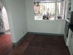 CASA EN ARRIENDO CALASANZ MEDELLIN A2921