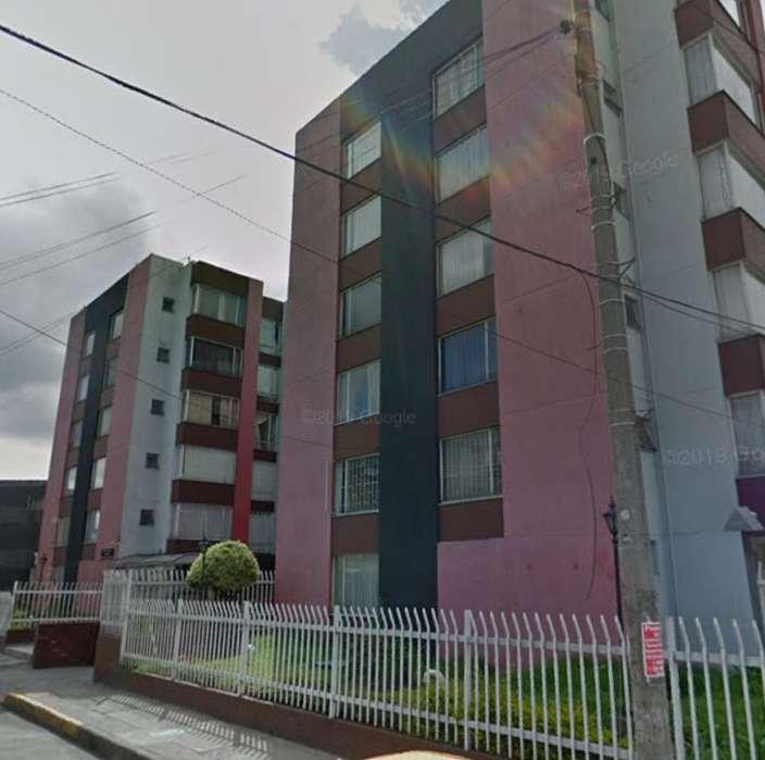 Vendo apartamento en Portal del Virrey