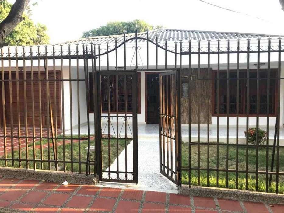 ARRIENDO Y VENDO CASA COMERCIAL PORVENIR - wasi_1226727
