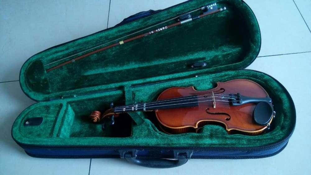 Violin para Niños Marca Nagoya Zuzuki