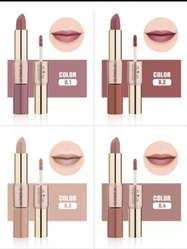 Labiales Tipo Mate
