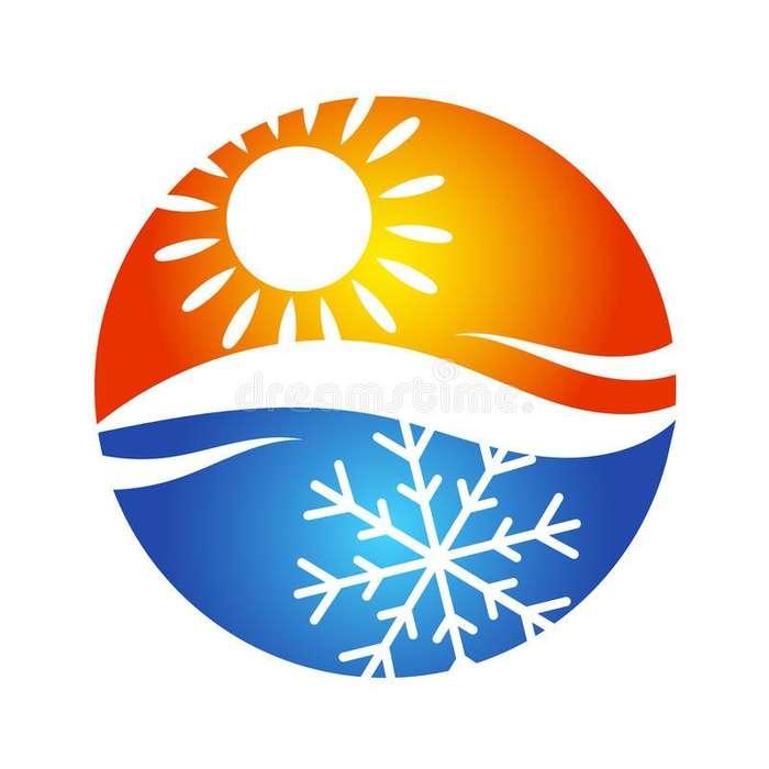reparacion de heladera-camaras-aire acondicionado