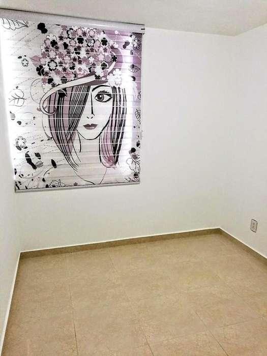 Apartamento en venta al norte de Armenia 2000-342 - wasi_462934