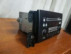 Radio Original Suzuki Vitara-nomade