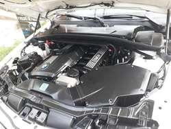 BMW  125I 2011 920000 FINANCIO - PERMUTO