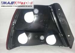 Stop hyundai Verna Hatchback 2000  2003 / Pago contra entrega a nivel nacional / Envío sin costo