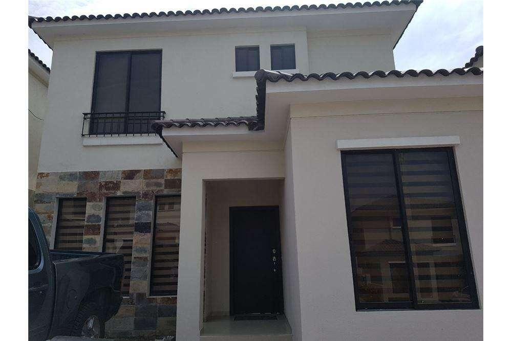 Alquiler Casa en Via a la <strong>costa</strong>, Urb. Porto Alegre - A. AGURTO