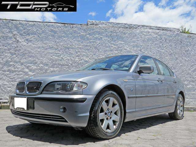 <strong>bmw</strong> Série 3 2005 - 202000 km