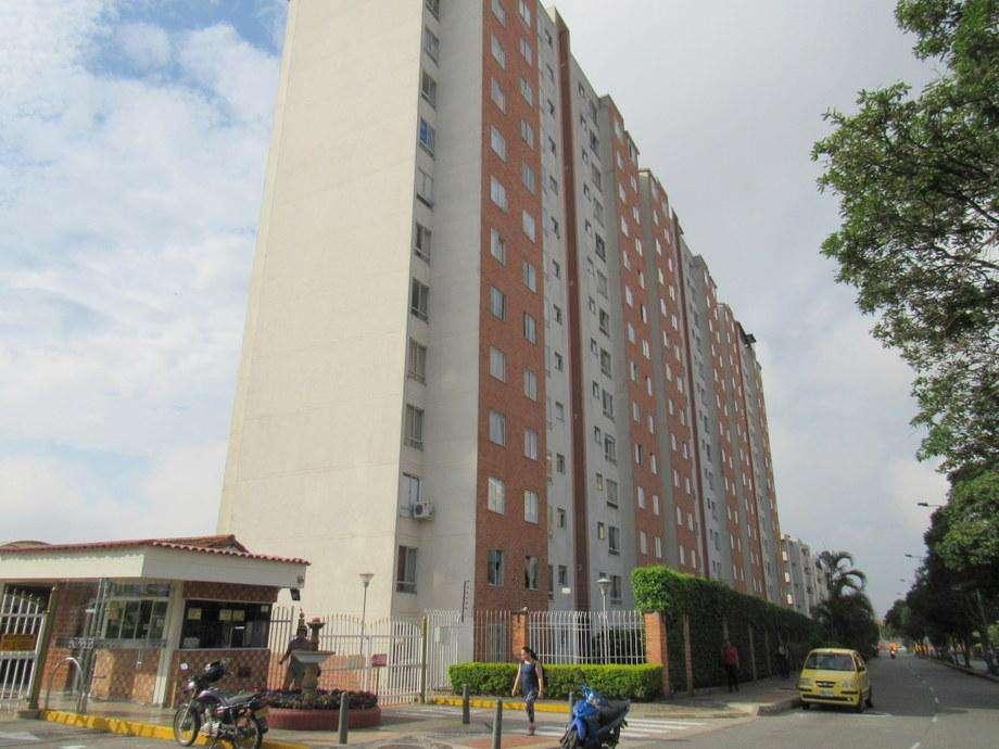 Arriendo <strong>apartamento</strong> en San Sebastian