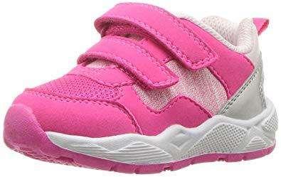 Zapatos Nuevos CARTER para niña TALLA 9
