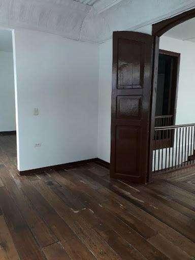 ARRIENDO DE <strong>casa</strong>S EN CENTRO MANIZALES MANIZALES 279-15019