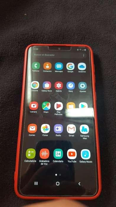 Sansun Galaxy A10 50gb