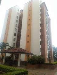 Arriendo Apartamento LOS PINOS Bucaramanga Inmobiliaria Alejandro Dominguez Parra S.A.