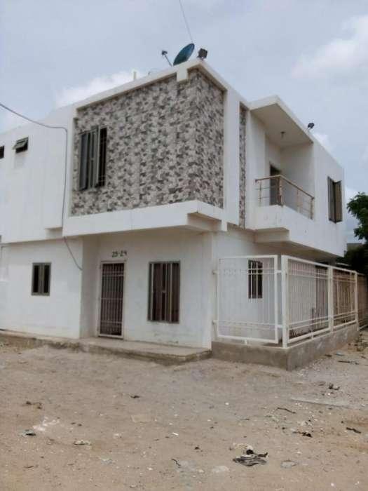 Casas en venta en Maicao