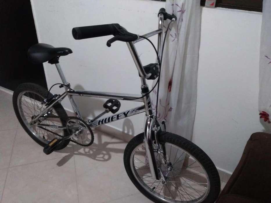 oferta bicicleta croos economica