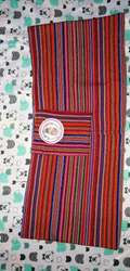 Carga Guagua