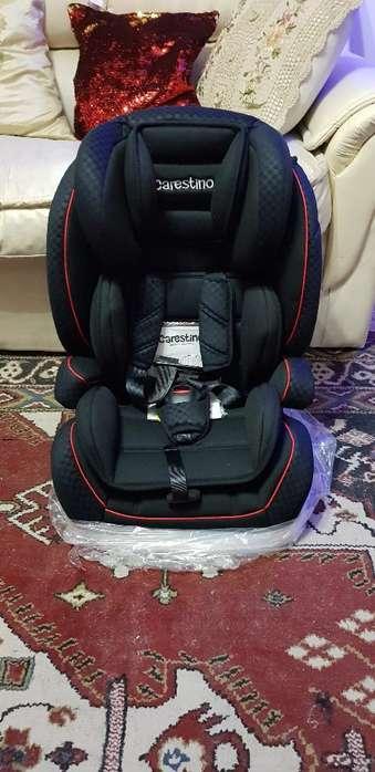 Sillas para Auto de Bebe