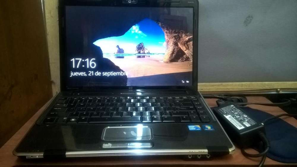 <strong>laptop</strong> hp core i5