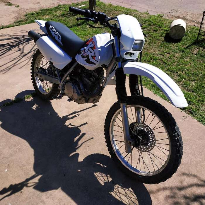 Vendo Xr 200