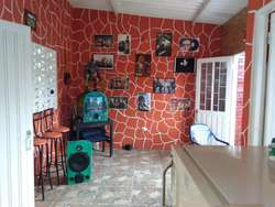 Casa Carmen de Apicala