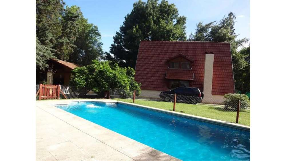 La Tradición Lote / N 0 - UD 220.000 - Casa en Venta