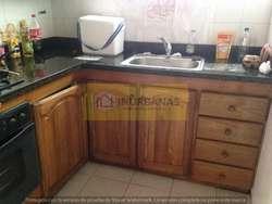 Cod. ABINU20198 Apartamento En Arriendo/venta En Cartagena Crespo