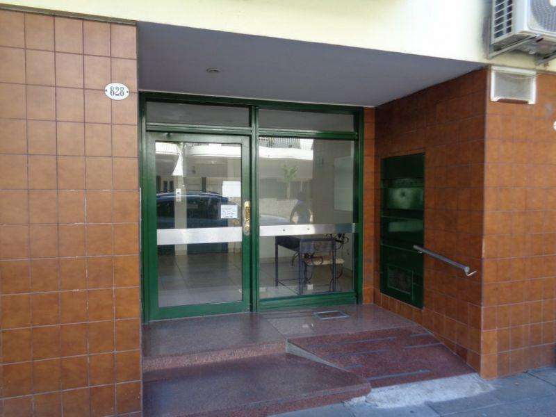 Departamento en Venta en Almagro, Capital federal US 100000
