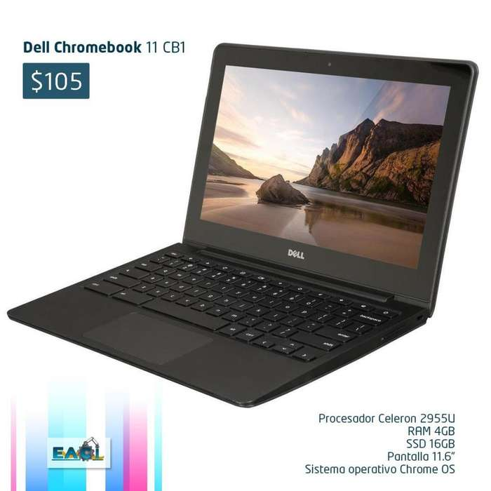 Laptops Usadas Desde 105 Dolares