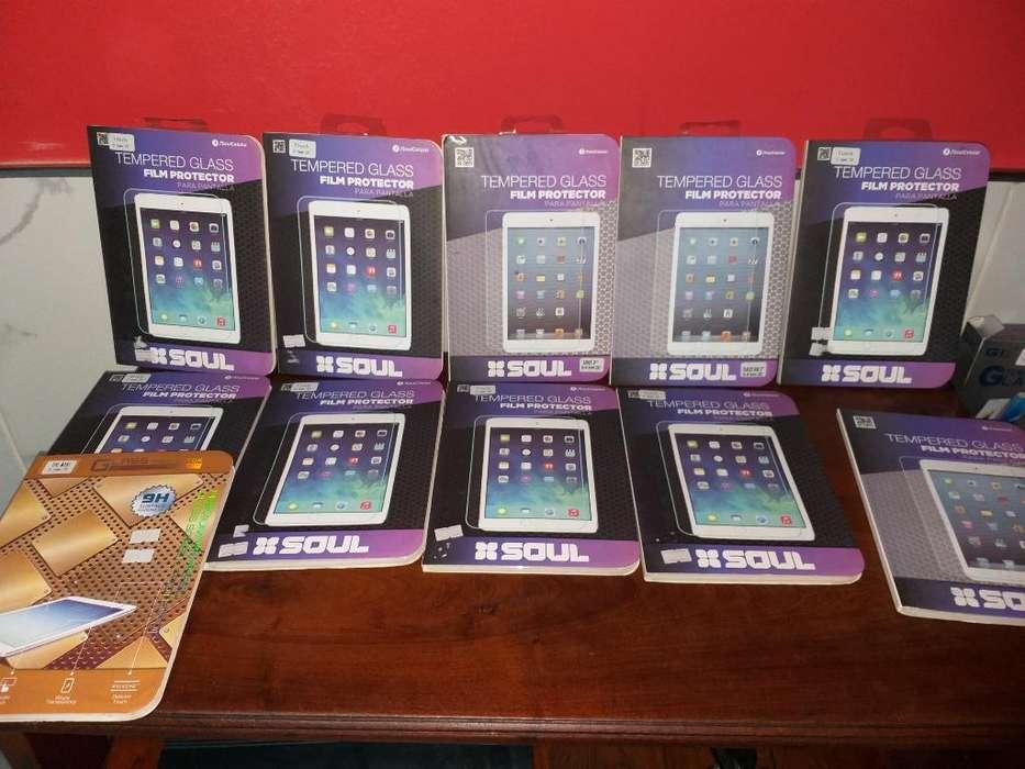 Vendo.lote.d.accesorios.d.celulares.