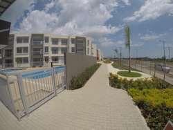 Arriendo apartamento en zona  norte cartagena - wasi_1307459