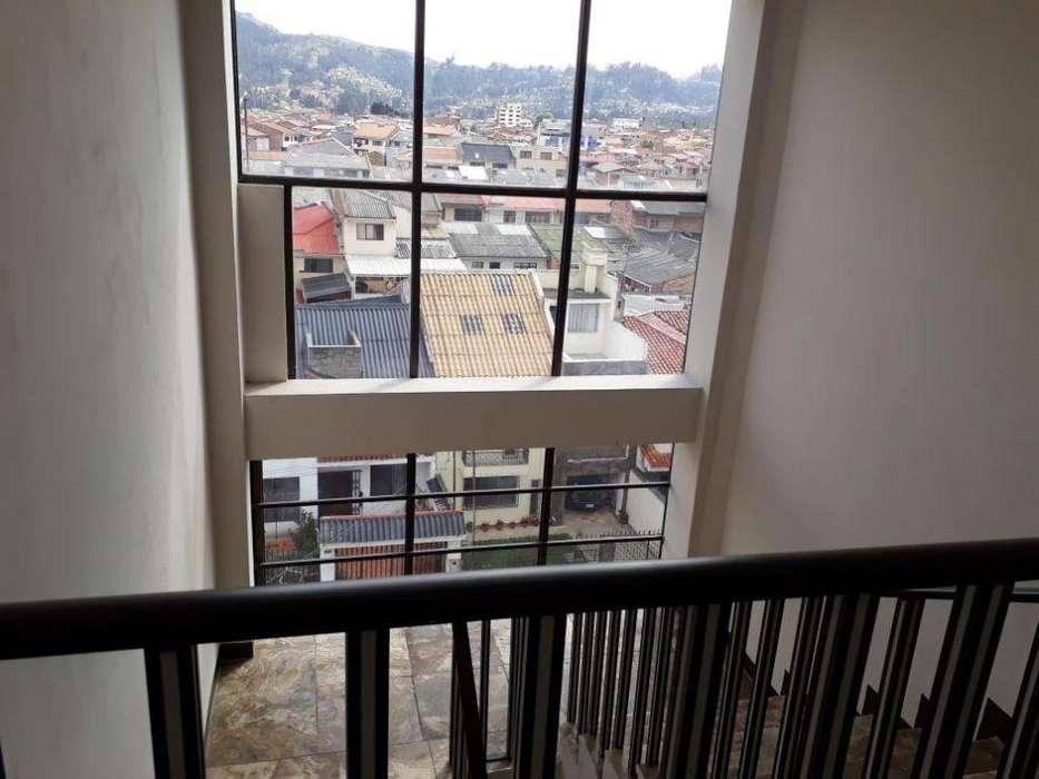 Venta Edificio Comercial de 05 Pisos cerca de APROFE Info. 098 080 7847 // 098 416 1264