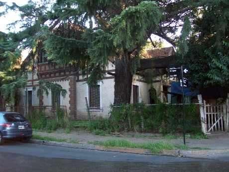 Chalet en venta en Quilmes Residencial
