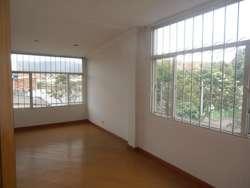 Casa En Arriendo/venta En Chia Chia Cod. ABIRE5361