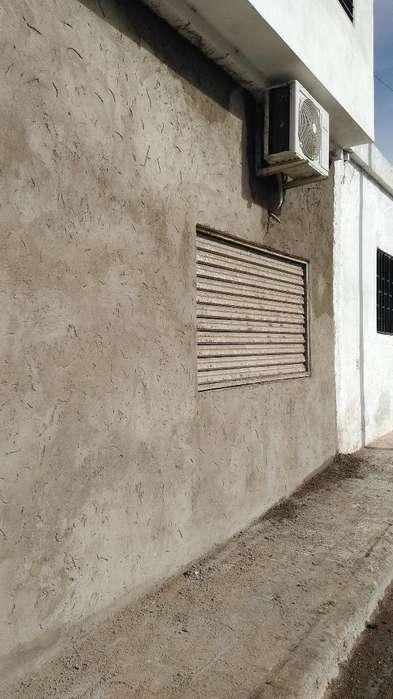 Oficial Albañil Construcción