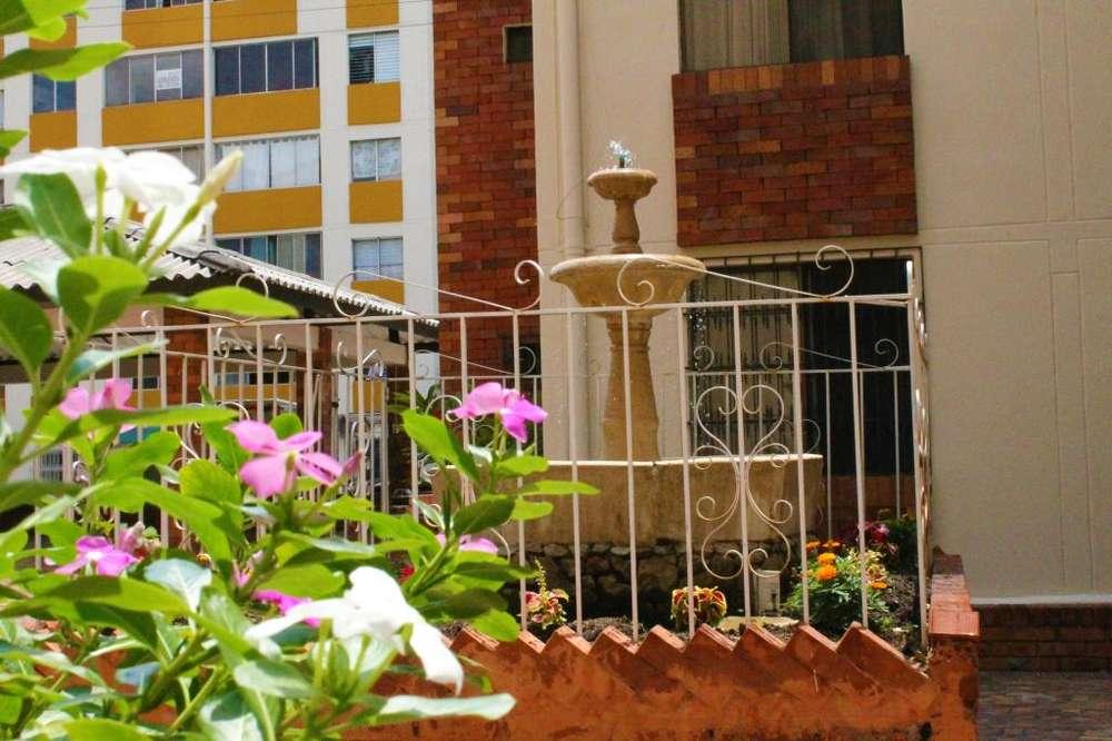 <strong>apartamento</strong> venta Colseguros (VRP) - wasi_1590883