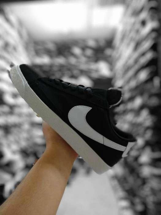 Nike Tabla Sb para Caballero /7